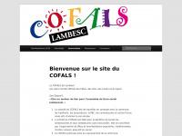 Cofals.lambesc.free.fr