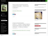 myautisticart.wordpress.com