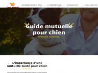 chien-mutuelle.fr