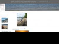 Caroetcie.blogspot.com