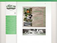 Cvert.ch
