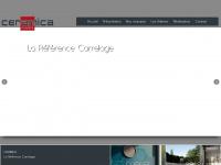Ceramica-penpenic.com
