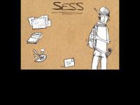 Sess.b.free.fr