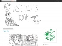 susielousbook.blogspot.com