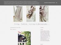 jeanette-justjeanette.blogspot.com