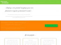 marylaure-teyssedre.com