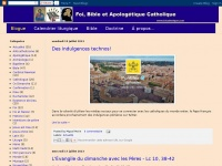 foicatholique.com