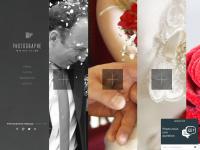 photographe-mariage-fr.com