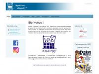 vbccossonay.com