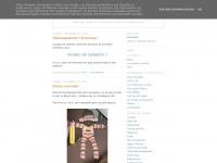 memeredesalpes.blogspot.com