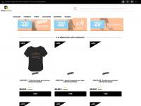 danseboutique.com