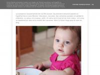 Lamourcestlecridelaurore.blogspot.com
