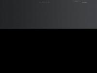 ramofrance.fr