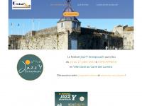 jazzy-krampouezh.fr