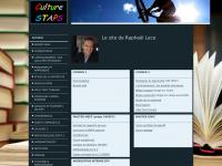 culturestaps.com