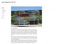 jbperrot.net Thumbnail