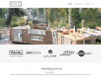 cuisine-viking.com