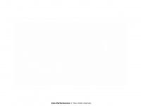 Couverture-cazoules.fr