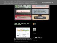 postman-worldcovers.blogspot.com