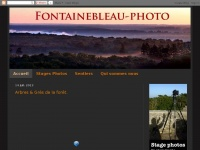 fontainebleau-photo.com