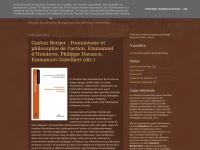 col-prospective.blogspot.com