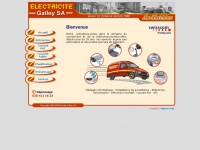 electricite-galley.ch