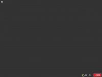 journaldemontreal.com