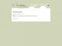lelabotager.blog.free.fr