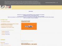 clubphilateliqueaubagne.blogspot.com