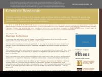 timbresbordeaux.blogspot.com