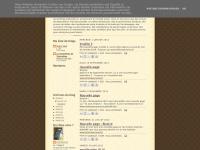 timbreserrones.blogspot.com