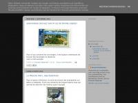 etatcomorienphilatelie.blogspot.com