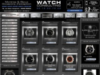watchconsulting.com