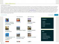vayaamexico.wordpress.com
