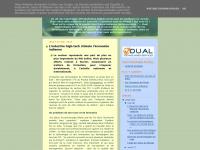 dual-technologies-services-inde.blogspot.com