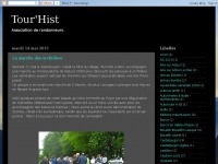 tourhist64.blogspot.com