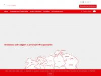 Carteculture.ch