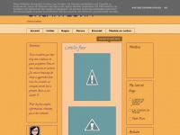 creartluna.blogspot.com