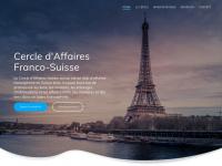 cafs.ch
