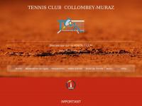 Tccm.ch