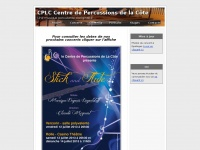 Cplc.ch