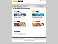 dixi.com