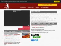 Cestapunta-protour.fr