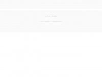 joann.ch