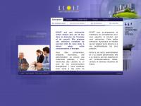 Ecost.ch