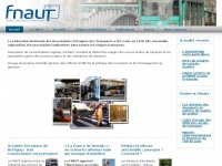 Fnaut.fr