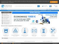 virages.com