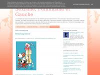sexismesagauche.blogspot.com