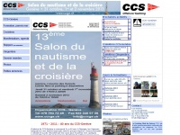Ccsge.ch