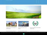 biolux-photovoltaique.be